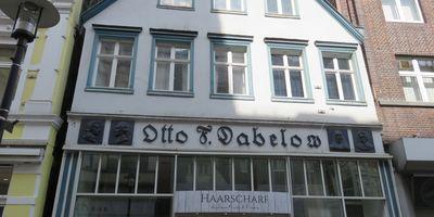 Westend Haarscharf GmbH i. G in Hamm in Westfalen