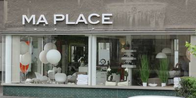Ma Place, Inh. Hannelore Engeling in Dortmund
