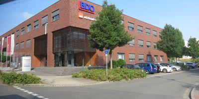 Württembergische Versicherung AG in Dortmund