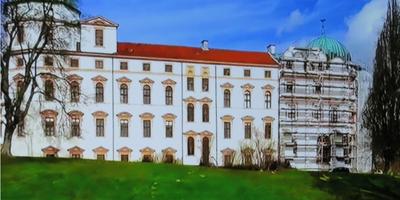 Schloss Celle in Celle