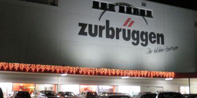 Zurbrüggen Wohn-Zentrum GmbH in Unna