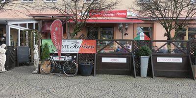 Ristorante Torino in Hamm in Westfalen
