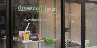 dreesen-lesen Die Buchhandlung in Dortmund