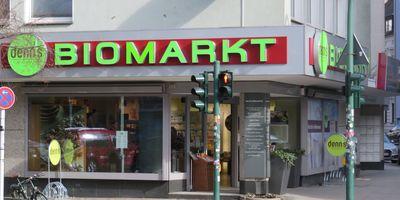 denn's Biomarkt in Essen