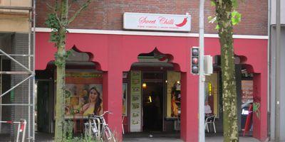 Sweet Chilli in Dortmund