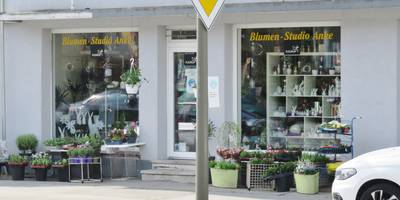 Blumen-Studio Anke in Dortmund