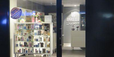 Bargello in Dortmund