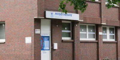 Physiotherapie Kaletka in Dortmund