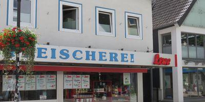 Fleischerei Lewe GmbH in Schwerte