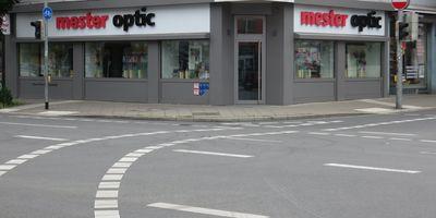 mester optic e.K. in Dortmund