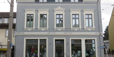 Sanitätshaus Schock, Filiale Brackel in Dortmund