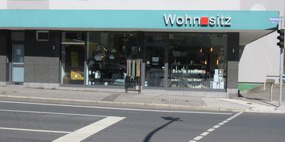 Wohnsitz in Dortmund