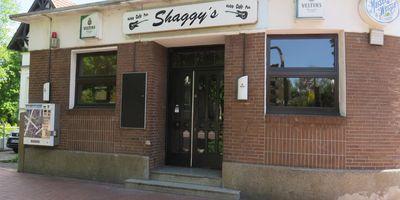 Shaggy's in Lünen