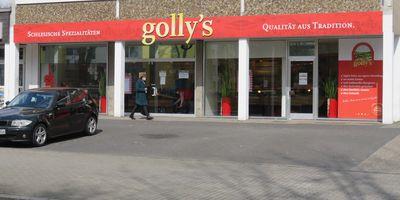 Golly's schlesische Spezialitäten in Dortmund