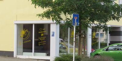 DOPS Dortmunder Pflegeservice UG, Schulungszentrum in Dortmund