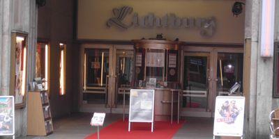 Lichtburg in Essen