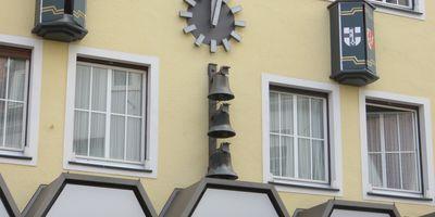 Juwelier Hoischen in Soest
