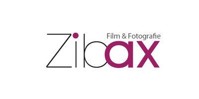 Zibax in Frankfurt am Main
