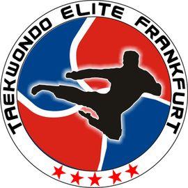 Taekwondo Elite Frankfurt in Frankfurt am Main