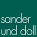 Sander & Doll AG in Remscheid