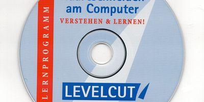 Levelcut UG Friseur in Kleve am Niederrhein