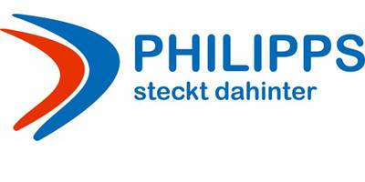 Philipps GmbH & Co. KG Fachbetrieb für Haustechnik in Bochum