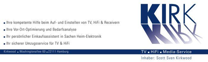 Hifi Hamburg Mönckebergstraße kirk tv hifi media service 9 bewertungen hamburg horn