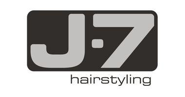 J.7 hairstyling in Erding
