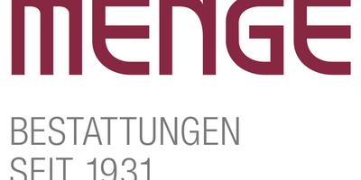 Bestattungen Menge GmbH in Duisburg