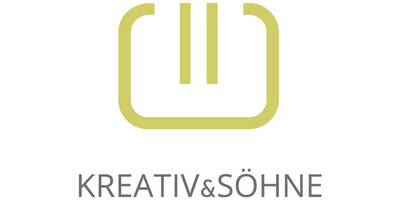 Kreativ&Söhne GmbH in Leipzig