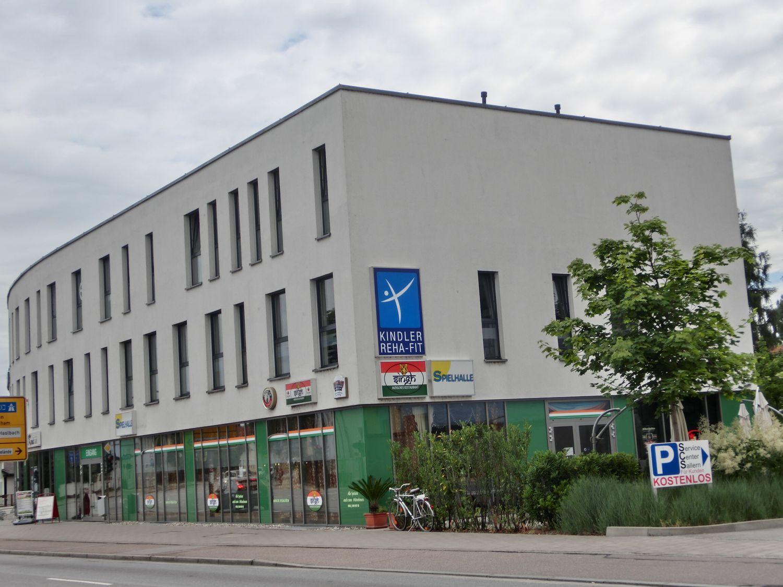 Regensburg Gaststätten