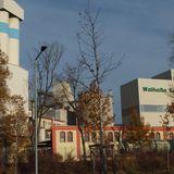Walhalla Kalk GmbH & Co.KG - Verkauf/Disposition in Regensburg