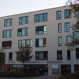 Planungsbüro Michelson & Schmidt in Regensburg