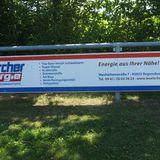 Böttcher Energie GmbH & Co. KG in Regensburg