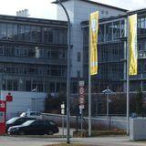 Sparkasse Regensburg in Regensburg
