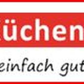 Küchenhaus Regensburg bilder und fotos zu ihr küchenhaus in regensburg franz hartl str
