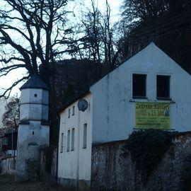 Bild zu Klösterl Kelheim Wirtshaus und Biergarten in Klösterl Stadt Kelheim