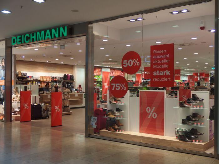 Schuhe Tamaris, Deichmann, Siemes Gr. 40, 39 in Nordrhein