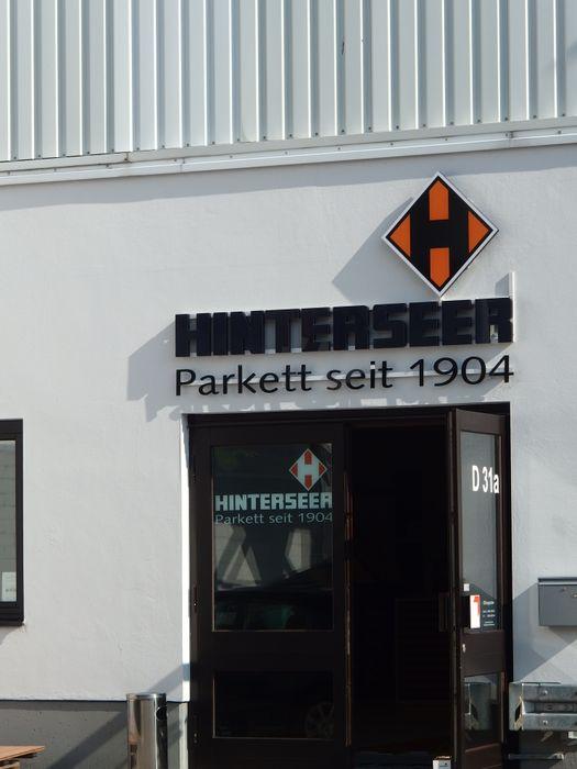 Hinterseer Parkett parkett hinterseer gmbh regensburg 2 fotos regensburg reinhausen