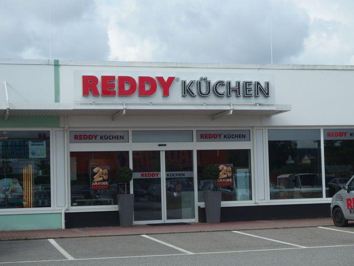 Reddy Kuchen 97 Bewertungen Irl Stadt Regensburg Ostenviertel