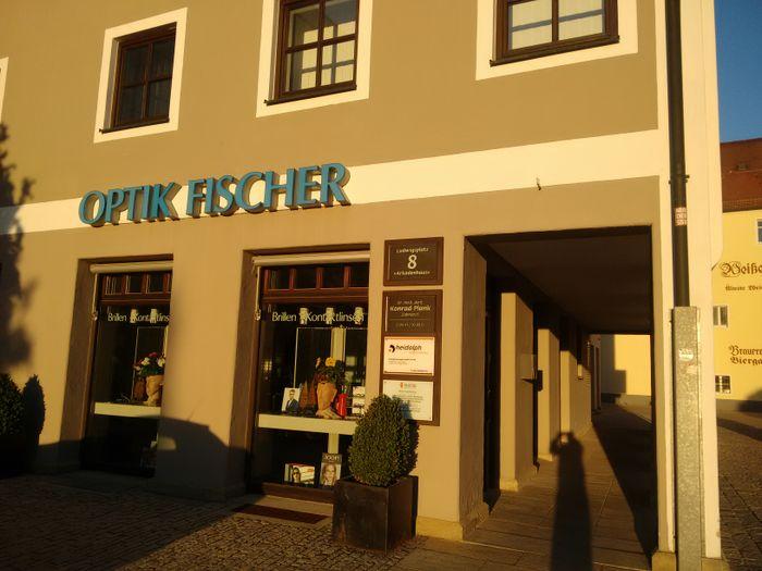 Kinderpsychiatrie Regensburg