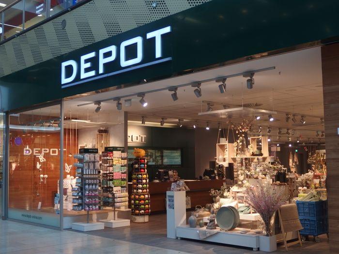 depot in regensburg im das telefonbuch finden tel