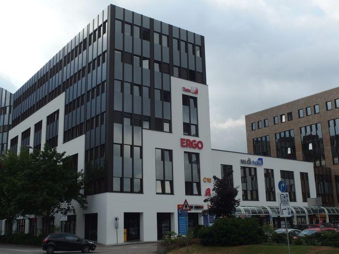 shopping bewertungen in regensburg golocal. Black Bedroom Furniture Sets. Home Design Ideas