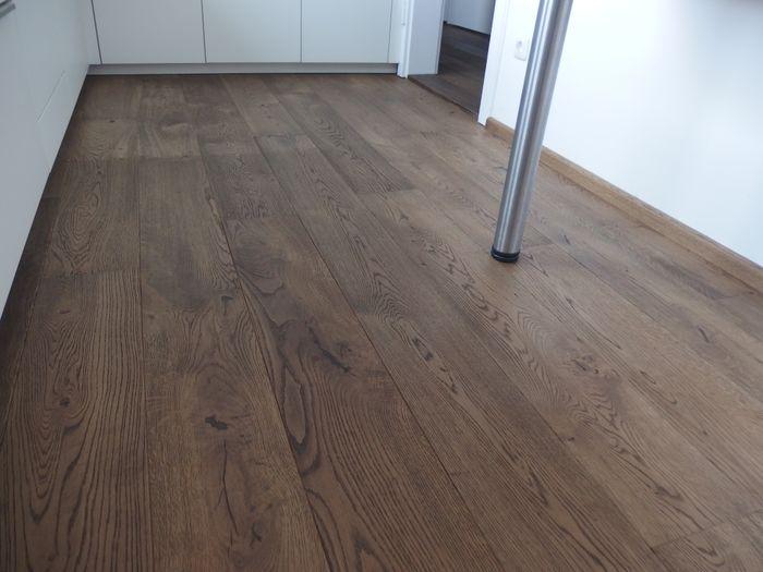 Fußboden Küche Parkett ~ Parkett hinterseer gmbh regensburg 1 bewertung regensburg