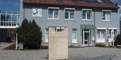 Klünemann Priv.Doz.Dr. in Wenzenbach