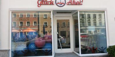 Hebammerei Schaller Claudia Schaller - Glück Ahoi in Regensburg