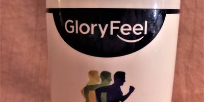 GloryFeel GmbH in Hamburg