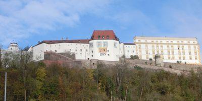 Oberhausmuseum Passau in Passau