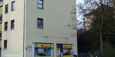 Fahrschule & Ferienfahrschule Hemauer GmbH in Neutraubling