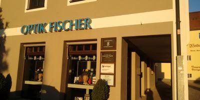 Fischer J. Optik in Kelheim